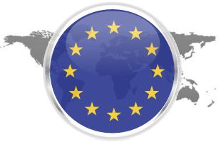 欧州出願特許法のイメージ