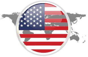 米国出願特許法のイメージ